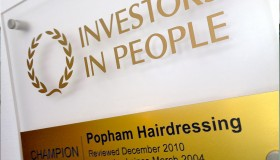 investors-in-people-popham